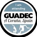 GUADEC 2012